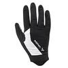 VAUDE Dyce Gloves Men black